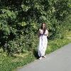 Ольга, 36, г.Кандалакша