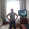 Николай, 38, г.Москва