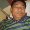 gymkh, 44, г.Патна