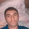 анатолий, 35, г.Иссык