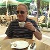evgeny, 67, г.Торонто