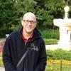 игорь игорь, 43, г.Bredaryd