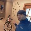 Андрей Петросян, 30, г.Рудный