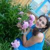 Елена, 25, г.Ермолаево