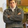 алексей, 31, г.Фурманов