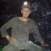 Альберт, 45, г.Димитров