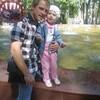 юра, 34, г.Ярцево