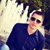 Андрей, 32, г.Павлово