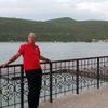 михаил, 61, г.Инта