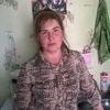Ирина, 39, г.Солонешное