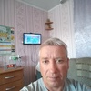 Alexanqr Usolzev, 49, г.Югорск