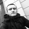 Сергей, 27, г.Сергиев Посад