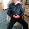 Саня, 30, г.Черемушки