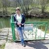 Наташа, 36, г.Киров (Кировская обл.)
