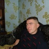 Олег, 40, г.Моршанск