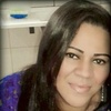 Elisangela Ferreira, 35, г.Рио-де-Жанейро