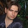 дима, 39, г.Кропивницкий (Кировоград)