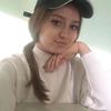 Ana, 19, г.Дубай
