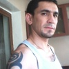 аслан исамов, 31, г.Андижан