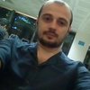 Flash, 29, г.Тбилиси