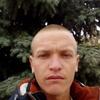 алексей, 27, г.Далматово