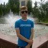 Кирилл, 19, г.Муравленко