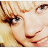 Олеся, 28, г.Саранск