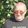 Алексей Лященко, 57, г.Суздаль