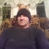 Сергей, 48, г.Бирск