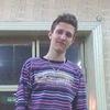 Лёша, 27, г.Фергана