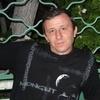 геннадий, 48, г.Тирасполь