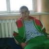 Вадим, 23, г.Лельчицы