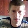 Aleks, 35, г.Желтые Воды