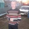 Фёдор, 31, г.Домбаровский