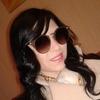 Лана, 23, г.Одесса