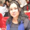 Таттижан, 34, г.Астана