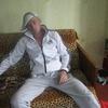 ВАДИМ, 39, г.Фастов