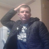 Міша, 29, г.Львов