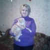 ирина, 41, г.Комсомольск