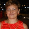 Наталия, 42, г.Саратов