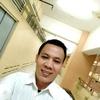 Theo, 27, г.Джакарта