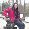 Олег, 23, г.Выборг