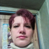 Оксана, 42, г.Авдеевка