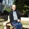 Валентин Масляник, 62, г.Севастополь