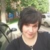 Марина, 35, г.Полтава