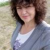 Сойка_Свет, 40, г.Владивосток