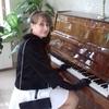 ксєнія, 26, г.Черновцы