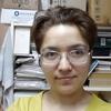 Куралай, 30, г.Шымкент (Чимкент)