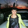 ЕВГЕНИЯ, 22, г.Купино