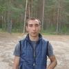 Макс, 20, г.Лахденпохья